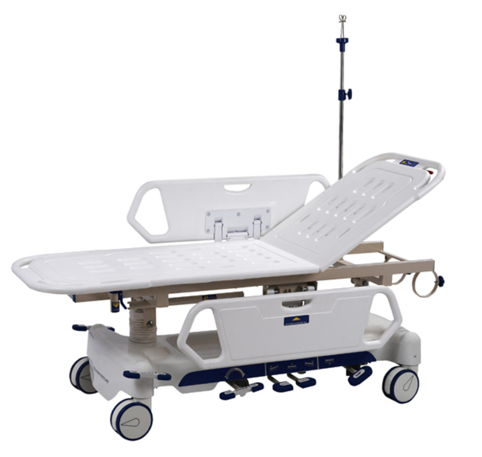 100 Electric Hospital Bed For Sale South Africa 11